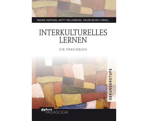 Interkulturelles Lernen-1
