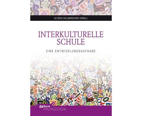 edumero Interkulturelle Schule
