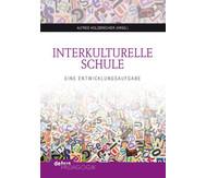 Interkulturelle Schule