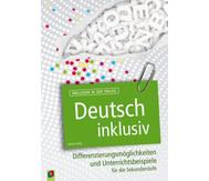 Deutsch inklusiv