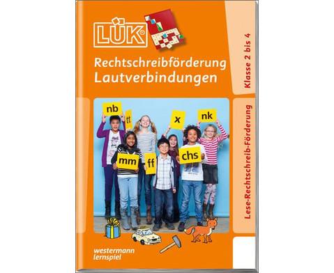 LUEK Lese-Rechtschreib-Foerderung 2-1