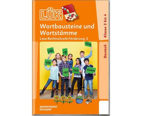 LUEK Lese-Rechtschreib-Foerderung 3-1