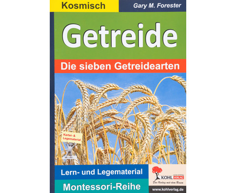 Lernwerkstatt Getreide-1