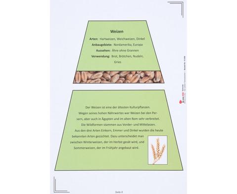 Lernwerkstatt Getreide-4
