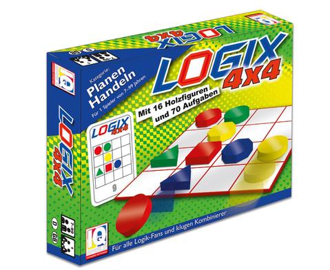 Logix 4x4-1