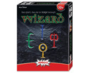 Wizard-1
