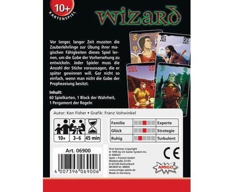 Wizard-3
