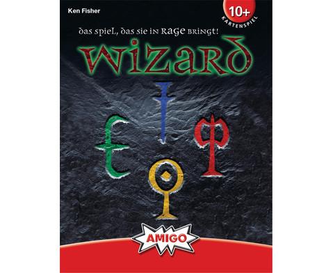 Wizard-5
