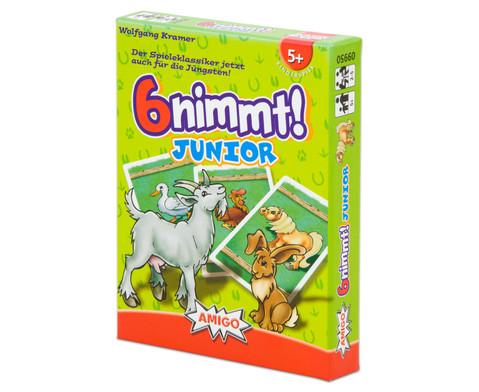 6 nimmt Junior-1