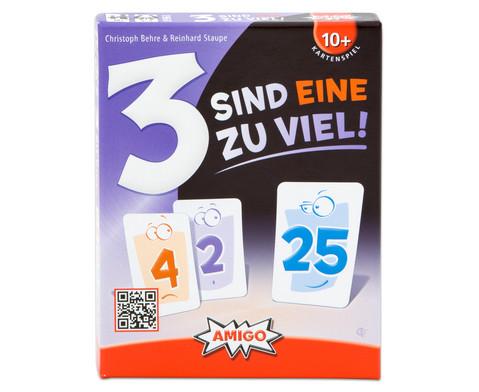 3 sind eine zuviel-2