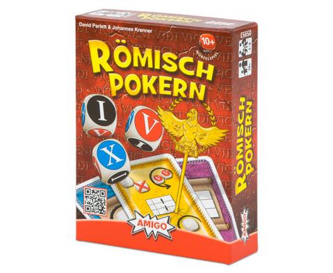Roemisch Pokern-1