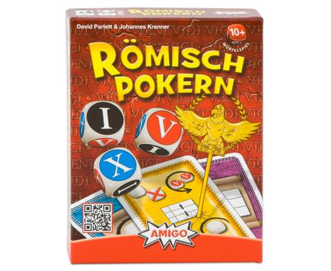 Roemisch Pokern-2