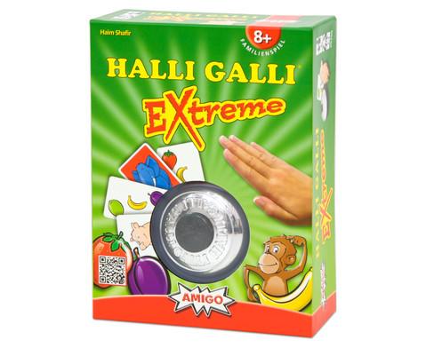 Halli Galli Extreme-1