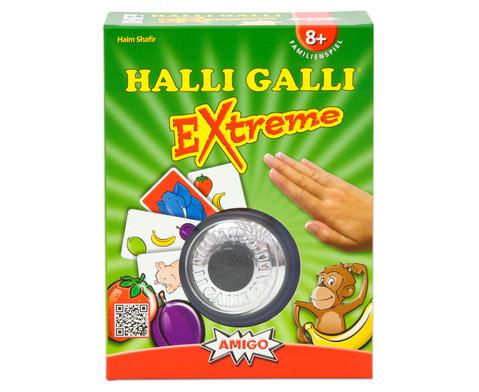 Halli Galli Extreme-2