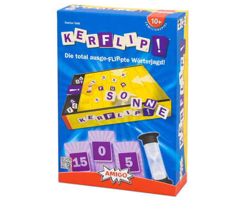 Kerflip-1