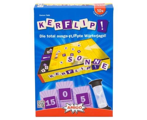 Kerflip-2