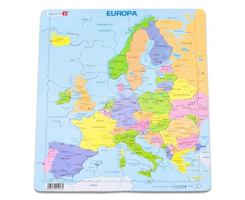 Europa-Puzzle-1