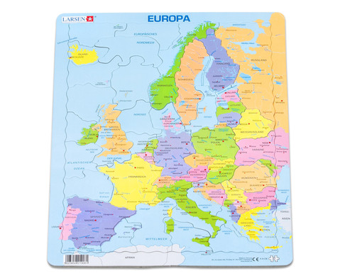 Europa-Puzzle-3