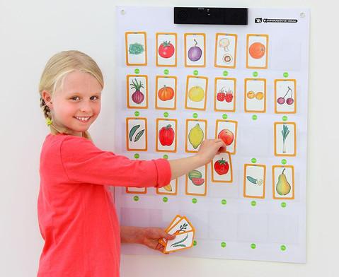 Lernkiste Hoeren Sprechen und Verstehen-3