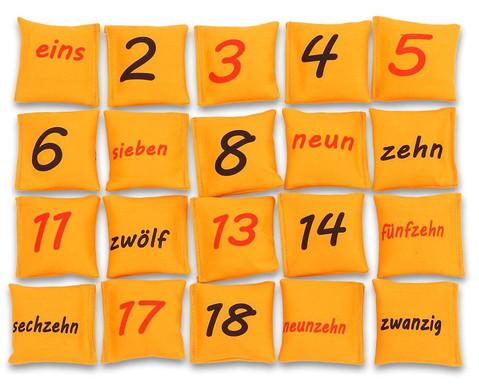 Lernkiste Bewegtes Lernen-11