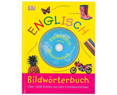 Bildwoerterbuch Englisch-1