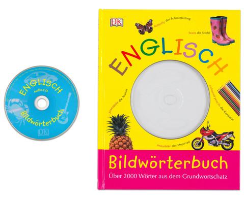 Bildwoerterbuch Englisch-2