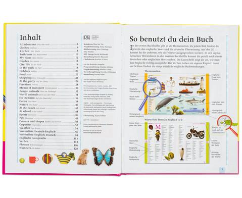 Bildwoerterbuch Englisch-3