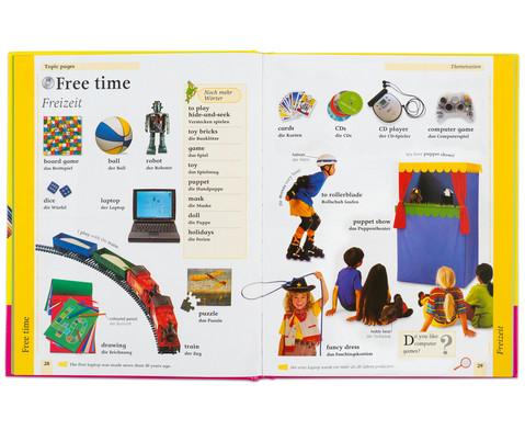 Bildwoerterbuch Englisch-4