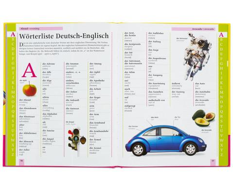 Bildwoerterbuch Englisch-5