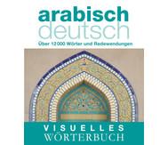 Visuelles Wörterbuch - Arabisch - Deutsch