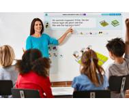 LEGO Education Set MoreToMath