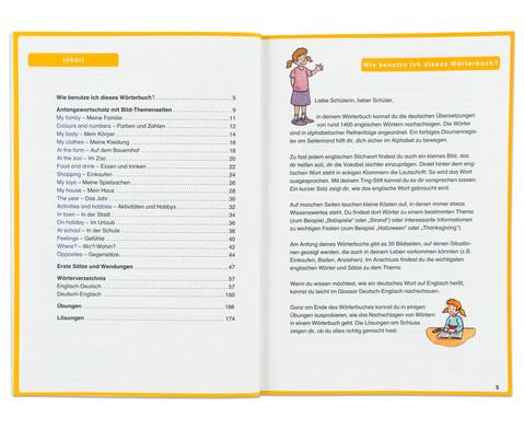 Grundschulwoerterbuch Englisch-2