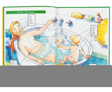 Grundschulwoerterbuch Englisch-3