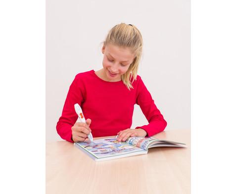 Grundschulwoerterbuch Englisch-5