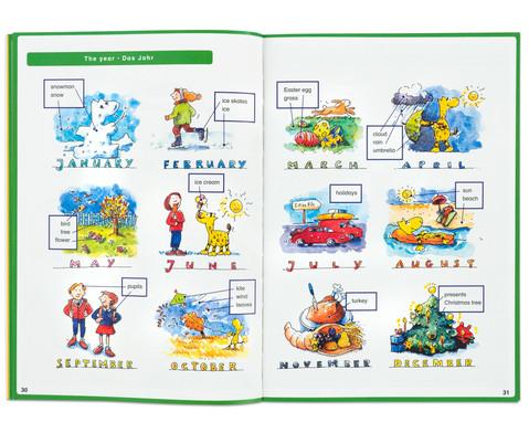 Grundschulwoerterbuch Englisch-6