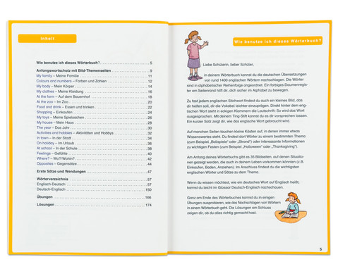 Grundschulwoerterbuch Englisch-7
