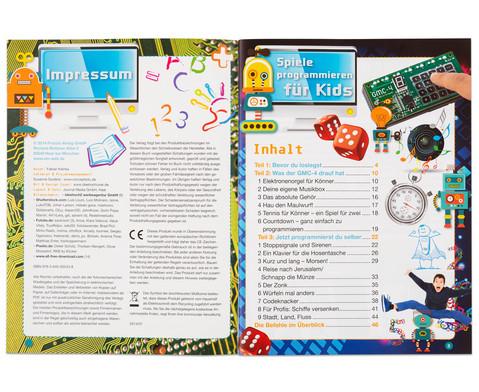 Programmieren fuer Kids-4