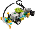 LEGO Education WeDo 20-3