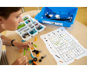 LEGO Education WeDo 20-4
