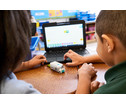LEGO Education WeDo 20-5