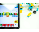 LEGO Education WeDo 20-8