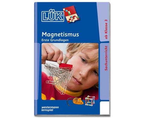 LUEK Magnetismus-1