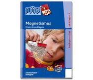 LÜK Magnetismus