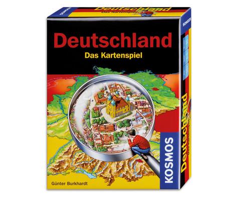 Deutschland - Das Kartenspiel-1