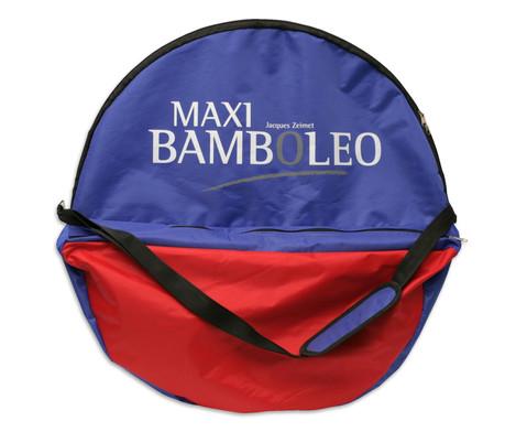 Maxi Bamboleo-2