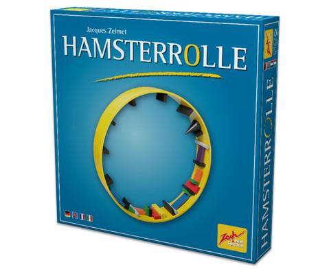 Hamsterrolle-1