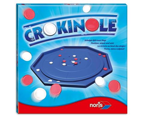 Crokinole-1