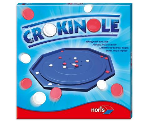 Crokinole-2
