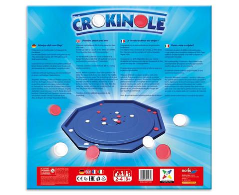 Crokinole-3