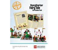 LEGO Education Unterrichtsmaterial Märchen